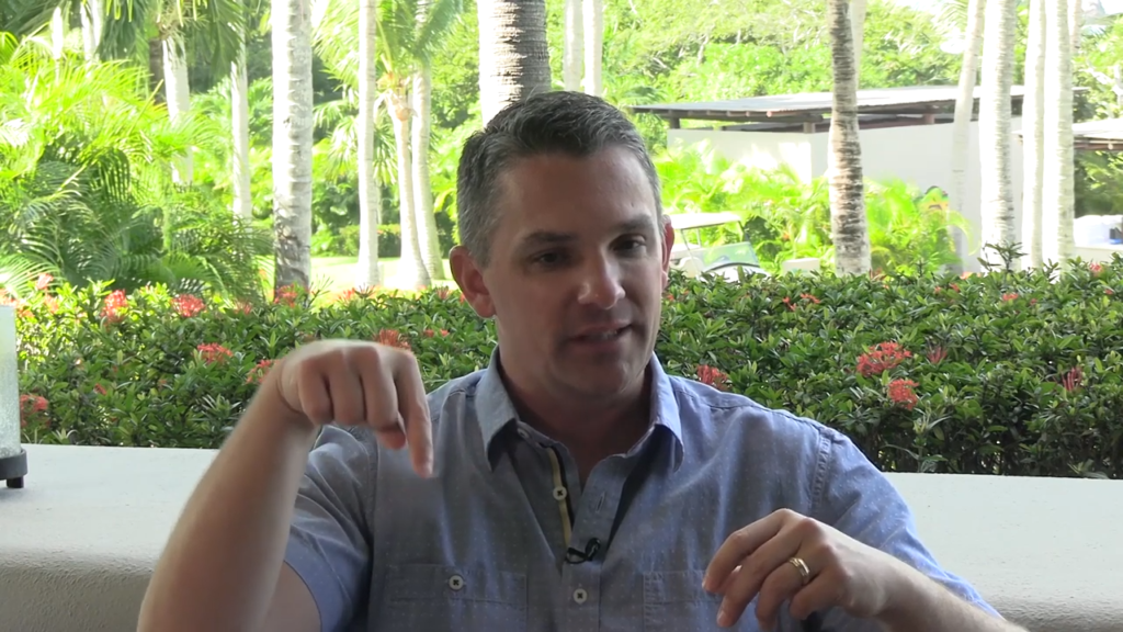 The Ryan Deiss Interview_ The Godfather of Digital Marketing _ Founders Club 10-9 screenshot