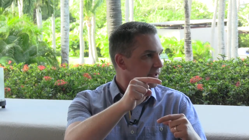 The Ryan Deiss Interview_ The Godfather of Digital Marketing _ Founders Club 12-19 screenshot